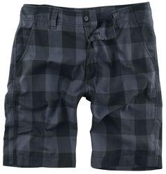 Candiac Shorts