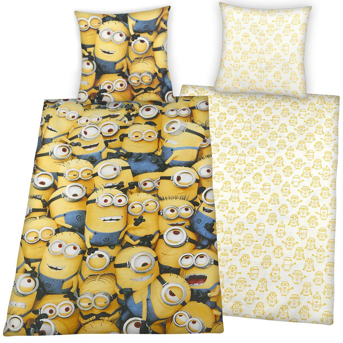All over ropa de cama compra ahora online for Ropa de cama online