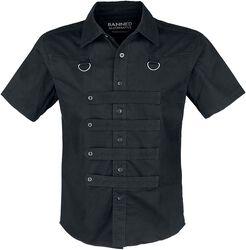 Strap Shirt