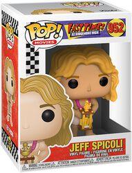Figura vinilo Jeff Spicoli   952
