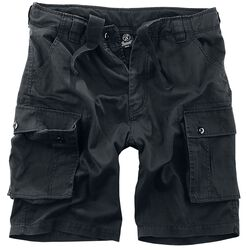 Pantalones cortos Cody Vintage