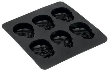Calaveras 3D