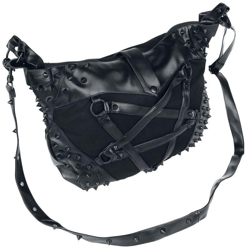 Spell Bag