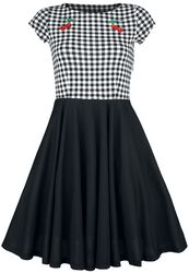 Plaid Petticoat
