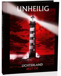 Lichterland - Best of