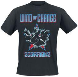 Wind Of Change