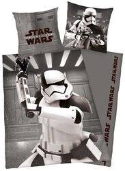 Executioner Trooper