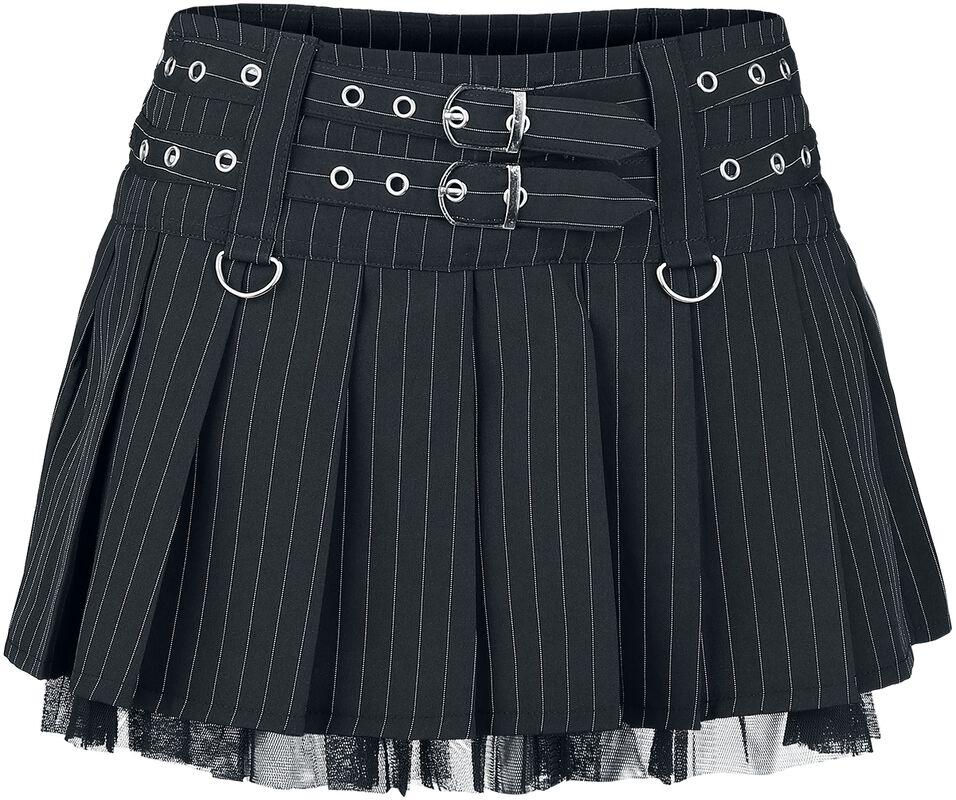 Minifalda Lucy