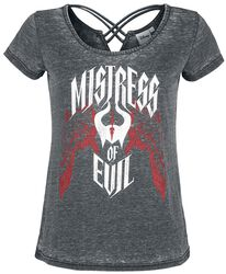 2 - Mistress Of Evil