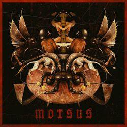 Morsus