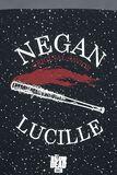 Negan - Lucille