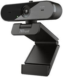 TAXON QHD Webcam