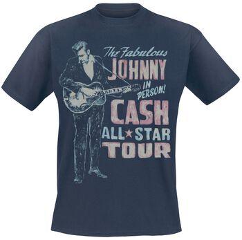All Star Tour