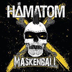 Maskenball: 15 Jahre durch Himmel und Hölle