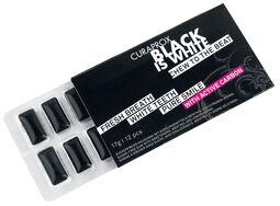 Curaprox Chicle Negro