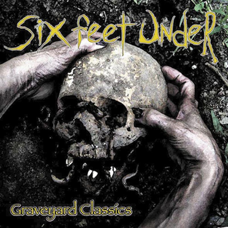 Graveyard classics