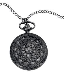 Mandala Pocket