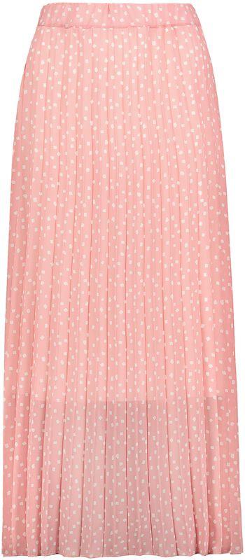 Ladie´s Plissee Skirt