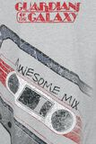 Awesome Mix Deluxe