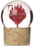 Mapa del Merodeador