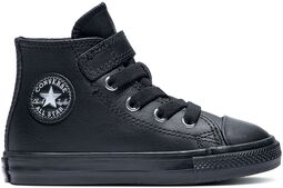 Chuck Taylor All Star - 1V Leather Look