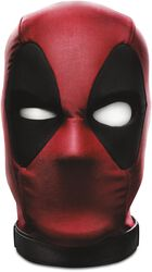 Marvel Legends - Interactive Premium Head