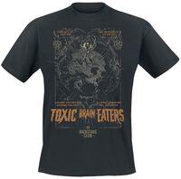 BSC Camiseta hombre - 10/2021