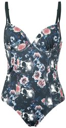 Morgan Swimsuit