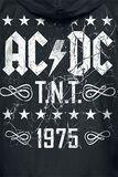 T.N.T. 1975