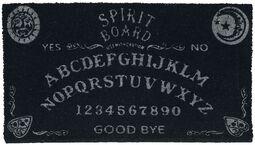Felpudo Spirit Board