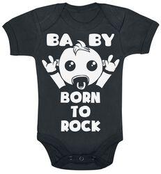 Compra barato Ropa Infantil y de Bebé online  4c3be321bbd