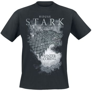 House Stark - Winter Is Coming