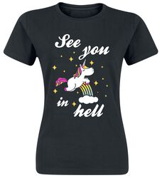 See You in Hell!