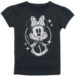 Minnie - Smile