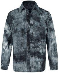 Cloud Shirt