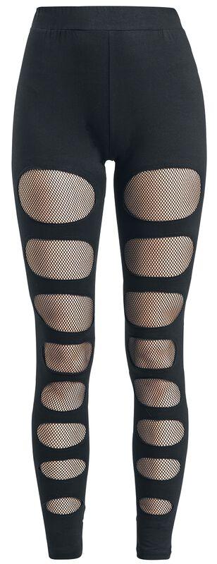 Lilian Leggings