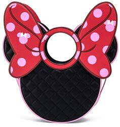 Loungefly - Minnie Maus