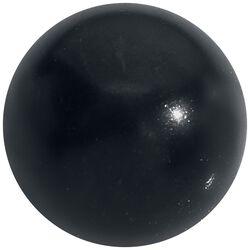 Bola básica con rosca - Grosor 1.6 mm
