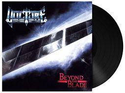 Beyond the blade