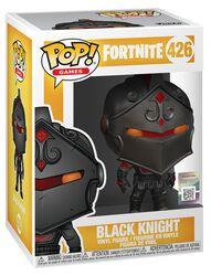 Figura Vinilo Black Knight 426
