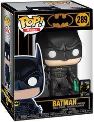 Figura Vinilo 80th - Batman Forever 289