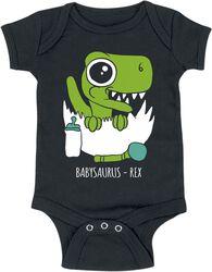 Babysaurus-Rex