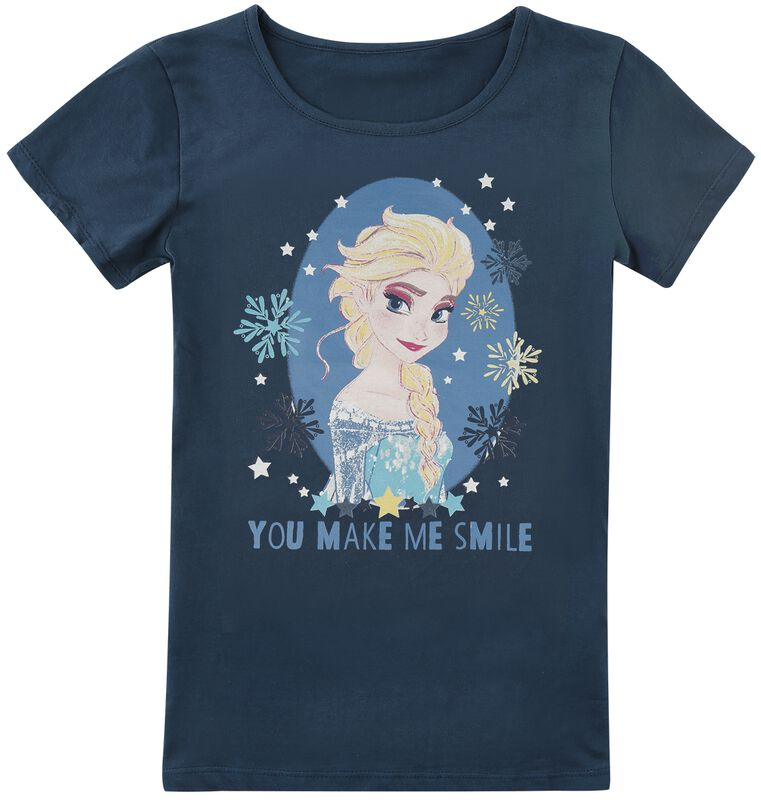 Kids - You Make Me Smile