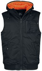 Smith Bodywarmer