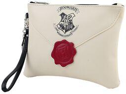 Letter From Hogwarts
