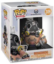 Figura Vinilo Roadhog (Oversize) 309