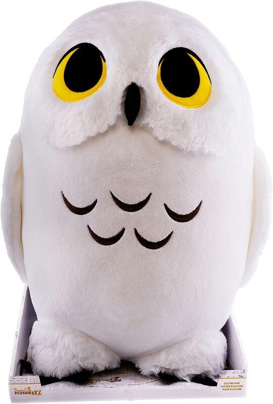 Hedwig (aprox. 41 cm)