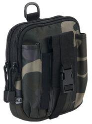 Bolso Aventura - accesorio para mochila