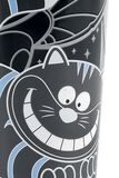 Cheshire Cat - Taza Efecto Térmico