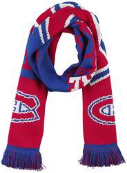 Montreal Canadiens - Big Logo